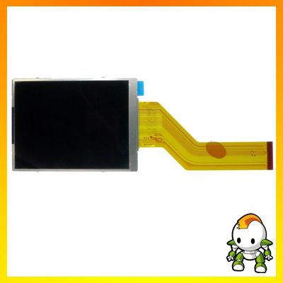 ORIGINAL DISPLAY LCD Panasonic Lumix DMC-TZ10 ZS7