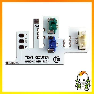 Xecuter NAND-X QSB (Slim)