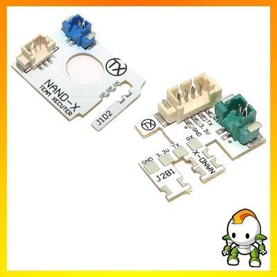 Xecuter NAND-X QSB (Phat)